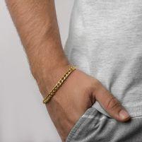 pulseira-ouro-PU03537M