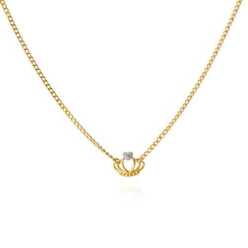 gargantilha-ouro-GA02499P