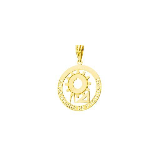 Pingente-ouro-PI18318P