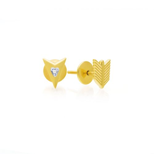 Brinco-ouro-BR21649P