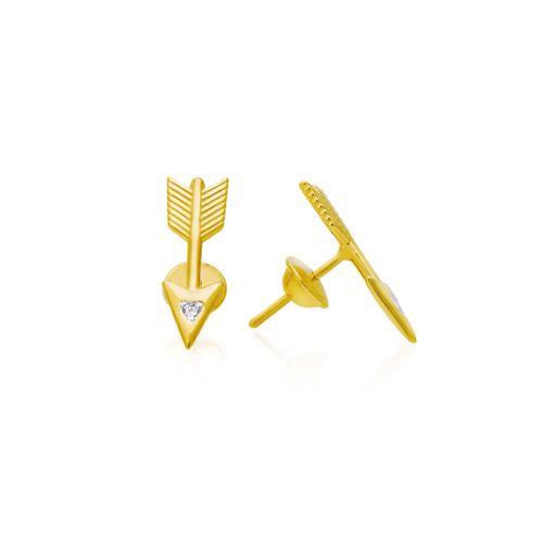 Brinco-ouro-BR21651P