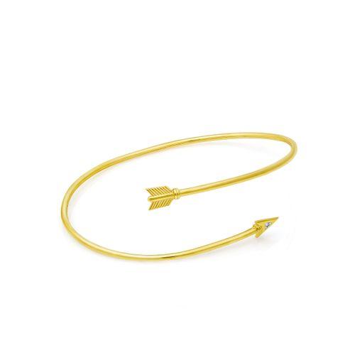 Pulseira-ouro-PU03852P