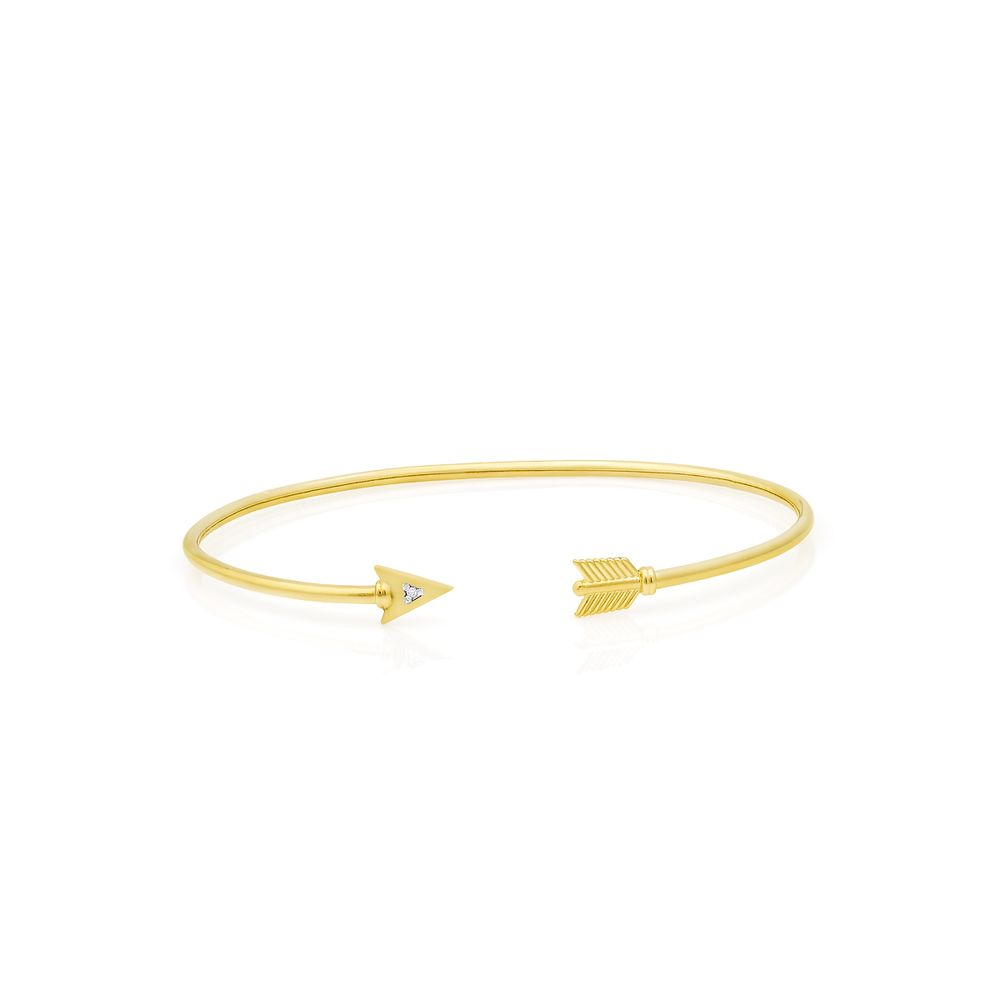 Pulseira-ouro-PU03853P