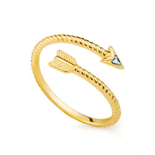 Anel-ouro-Flecha