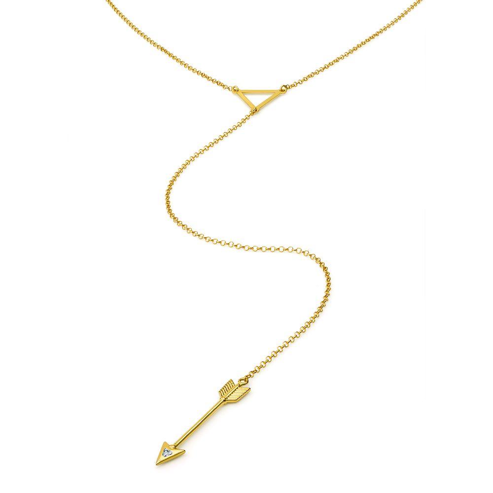 gargantilha-ouro-GA03261P