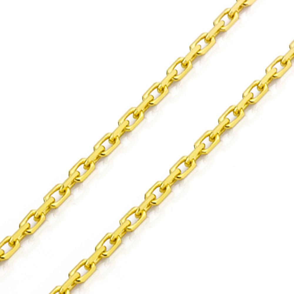 corrente-ouro-cartier-r09