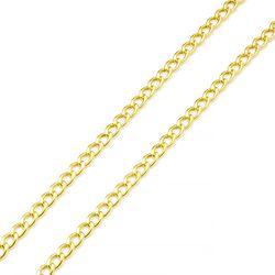 corrente-ouro-CO02638p