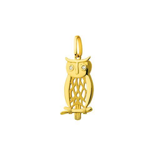 Pingente-ouro-PI17491P