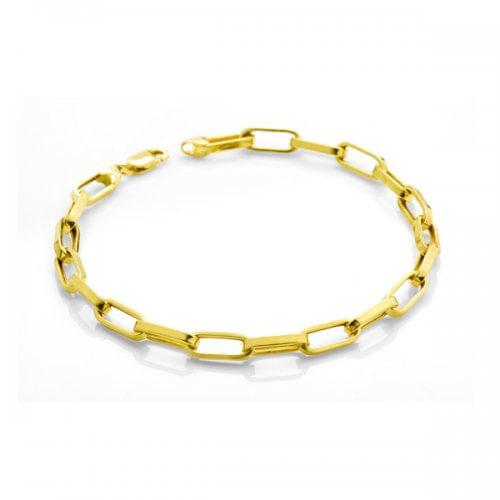 pulseira-ouro-CO02223P