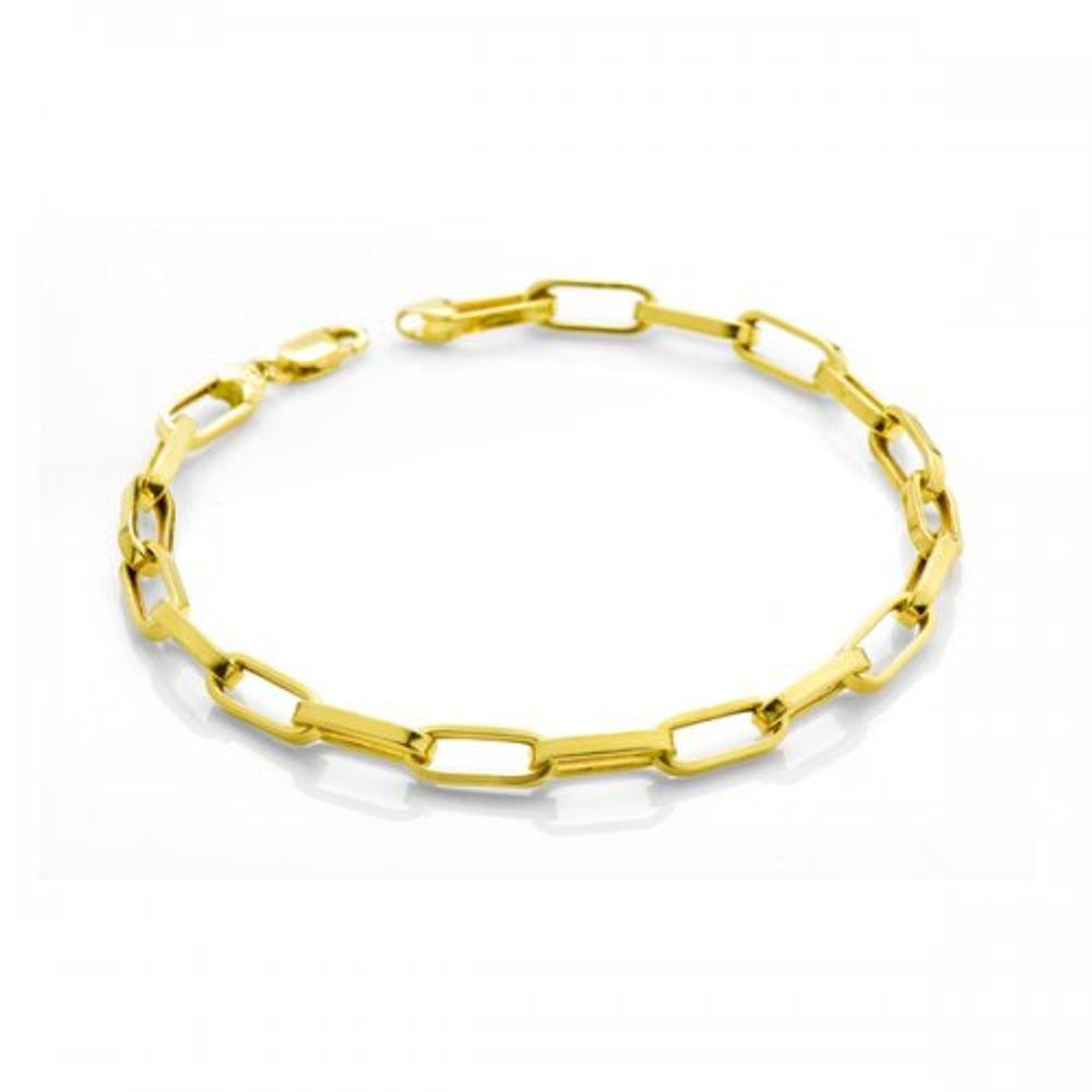 eb09baa4e0b pulseira-de-ouro-18k-cartier-de-4-0mm-