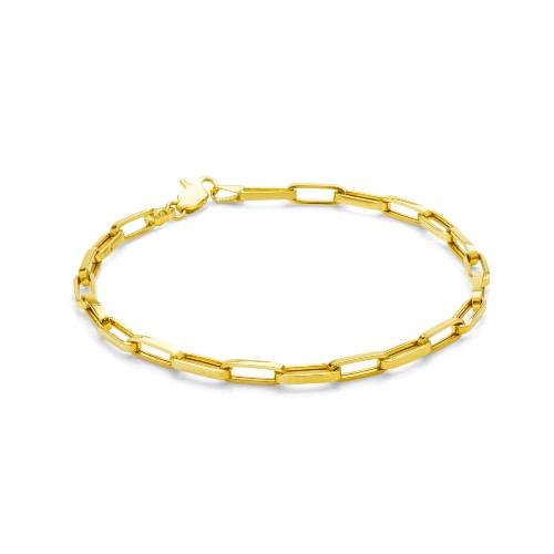 pulseira-ouro-PU03171S