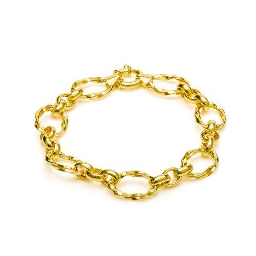 Pulseira-ouro-PU03867P