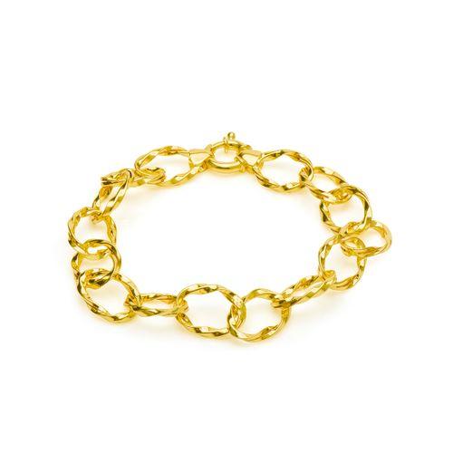 Pulseira-ouro-PU03870P