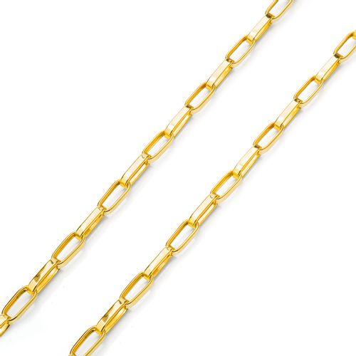 Corrente-ouro-Co02654P