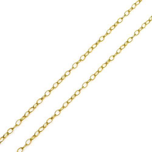 Corrente-ouro-Co01281P