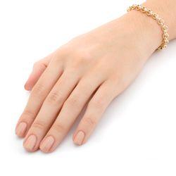 pulseira-em-ouro-PU03135