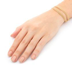 pulseira-em-ouro-PU03698