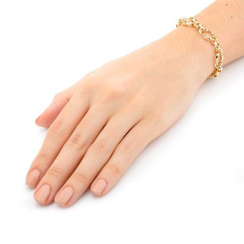 pulseira-em-ouro-PU03867