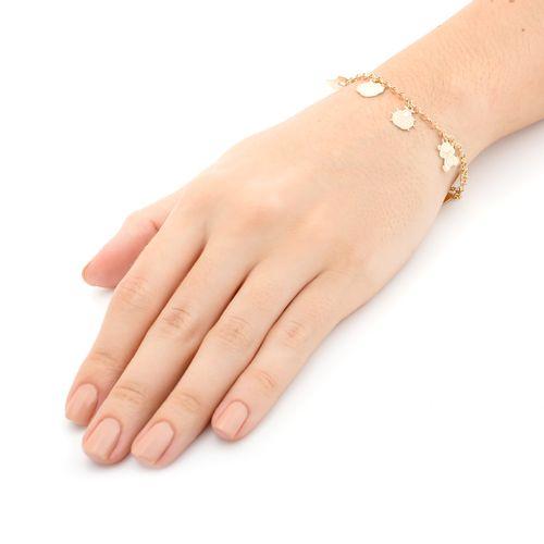 pulseira-em-ouro-PU02955