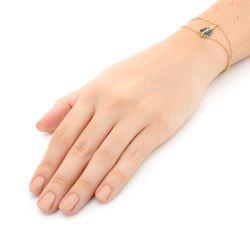 pulseira-em-ouro-PU03565
