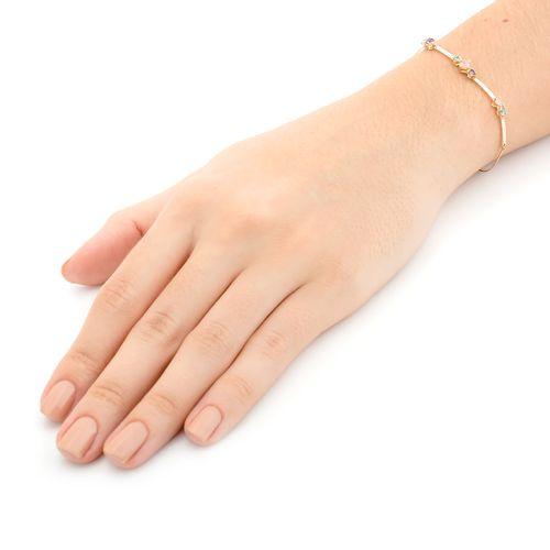 pulseira-em-ouro-PU03669