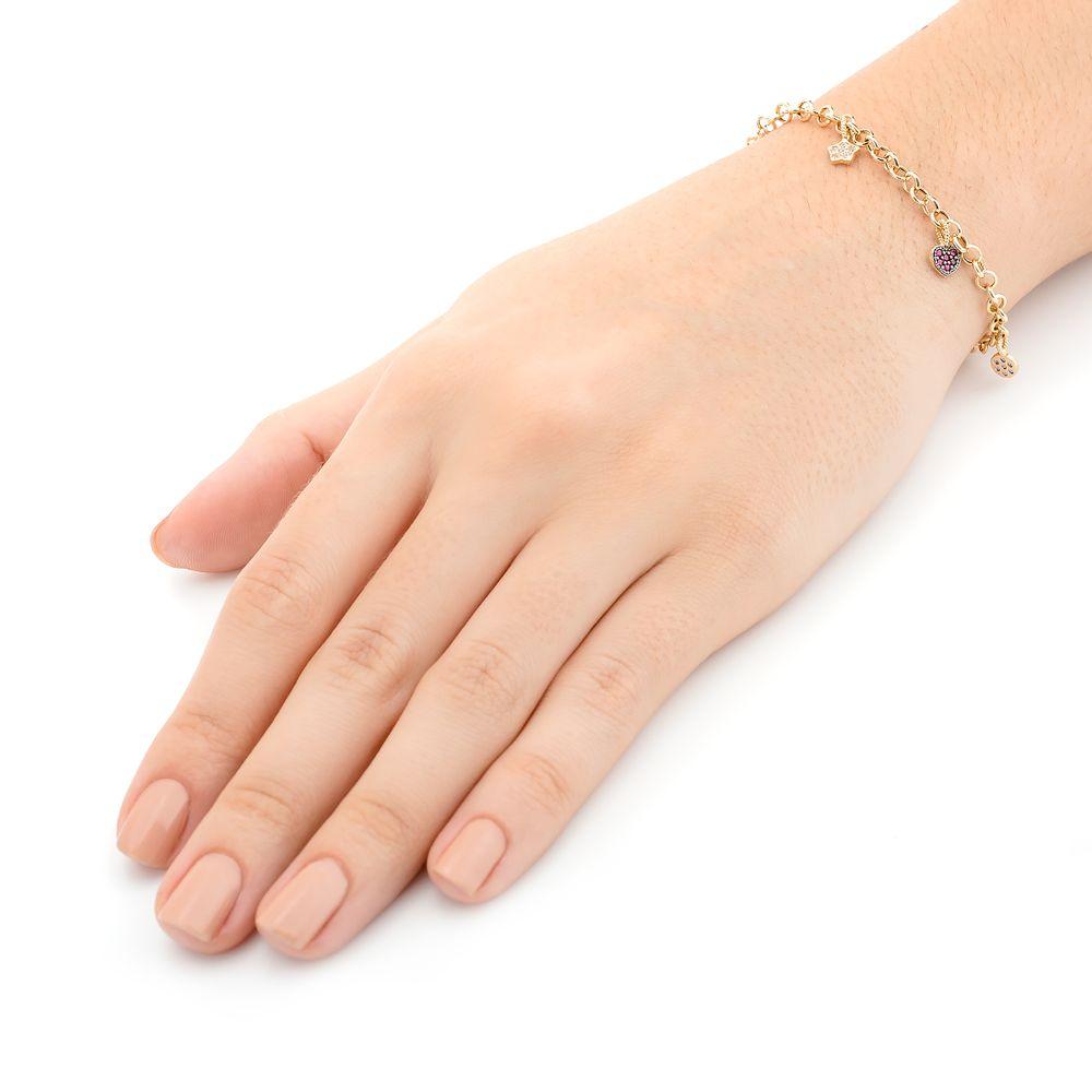 pulseira-em-ouro-PU02957