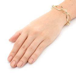 pulseira-em-ouro-PU03555
