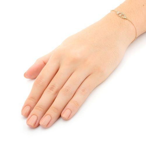 pulseira-em-ouro-PU03797