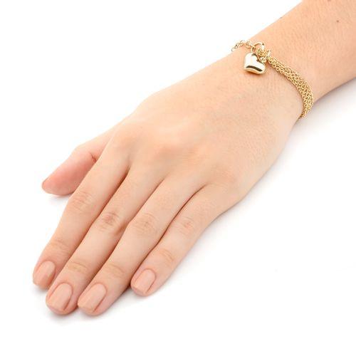 pulseira-em-ouro-PU03812