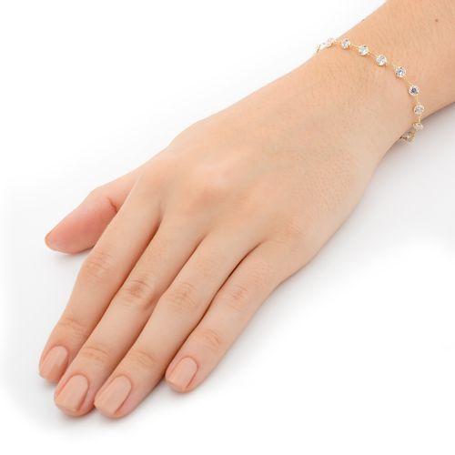 pulseira-em-ouro-PU03361