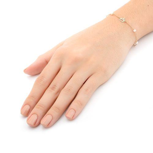 pulseira-em-ouro-PU02954