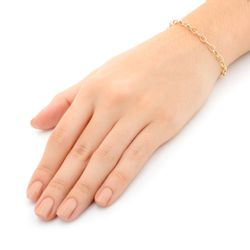 pulseira-em-ouro-PU03772