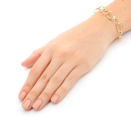 pulseira-em-ouro-PU03870