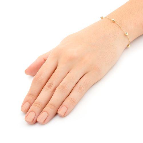 pulseira-em-ouro-PU03165
