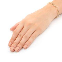 pulseira-em-ouro-PU03788