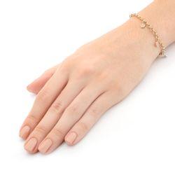 pulseira-em-ouro-PU02997