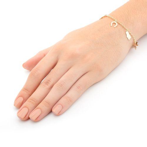 pulseira-em-ouro-PU02964