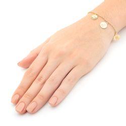 pulseira-em-ouro-PU02956