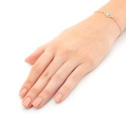 pulseira-em-ouro-PU03751