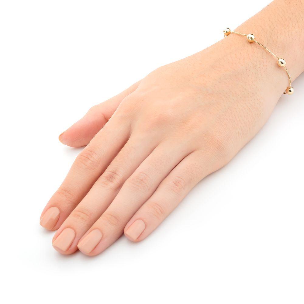 pulseira-em-ouro-PU03692