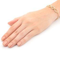 pulseira-em-ouro-PU03631