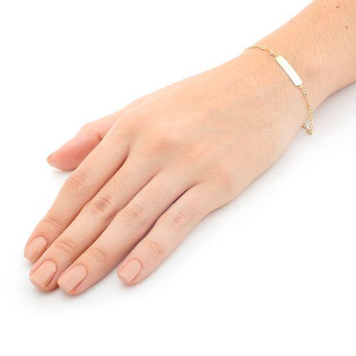 pulseira-em-ouro-PU02689
