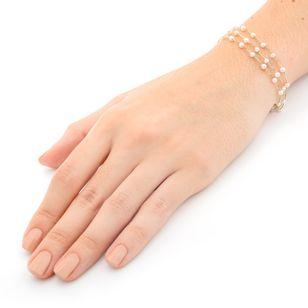 pulseira-em-ouro-PU02859