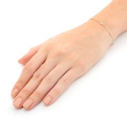 pulseira-em-ouro-PU00270