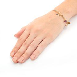 pulseira-em-ouro-PU03073