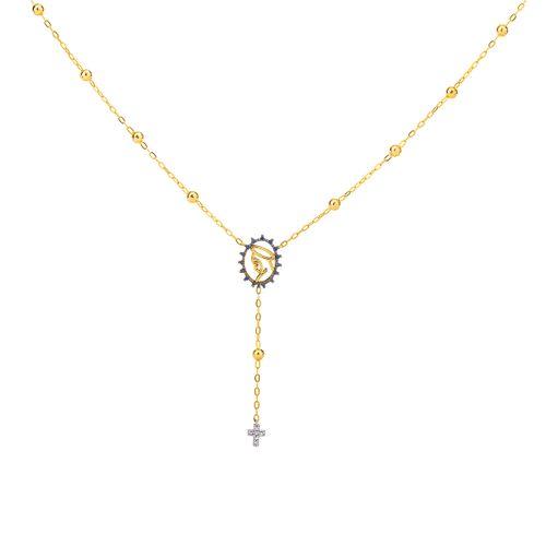 gargantilha-ouro-GA02674P