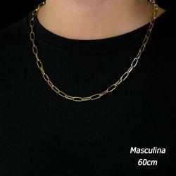 corrente-ouro-CO02200M-retz