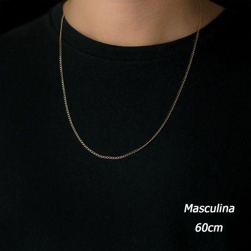 corrente-ouro-CO01603M