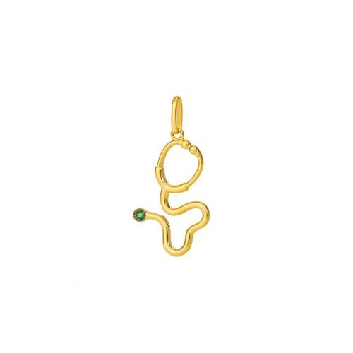 Pingente-ouro-PI18404P