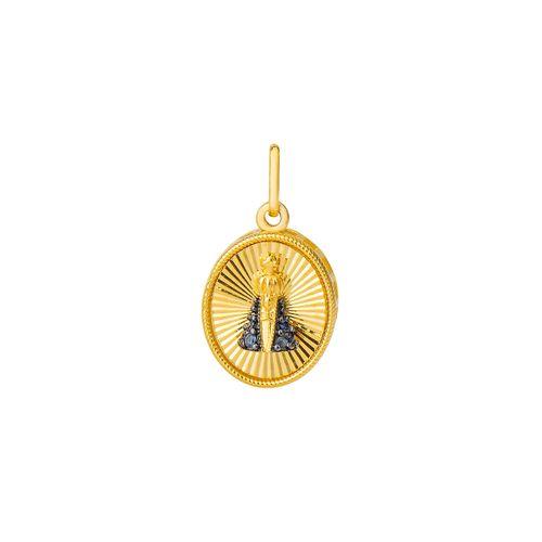 Pingente-ouro-Pi18406P